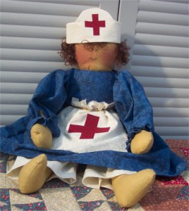 nurse6