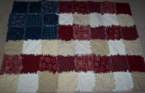 raggedyflagquilt1